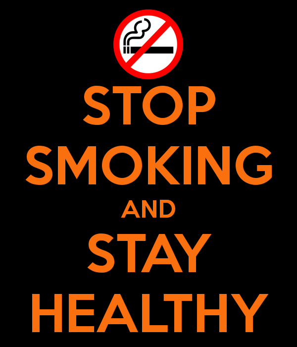 stop-smoking-and-stay-healthy-11